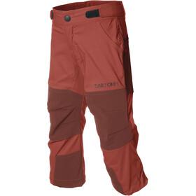 Isbjörn Kids Trapper II Pants Pumkin